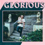 Macklemore – Glorious (ft. Skylar Grey)
