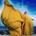 Jennifer Lopez – Ni Tú Ni Yo  (ft. Gente de Zona)