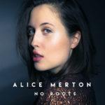 Alice Merton – No Roots