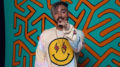 J. Balvin – Mi Gente  (ft. Willy William)