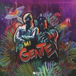 J. Balvin – Mi Gente  (ft. Willy William) dinle