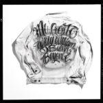 J Balvin, Willy William – Mi Gente featuring Beyoncé