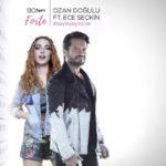 Ozan Doğulu feat. Ece Seçkin – Sayın Seyirciler