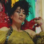 Hande Yener – Benden Sonra