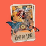 Halsey – Bad At Love