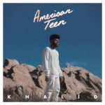 Khalid – Young Dumb Broke
