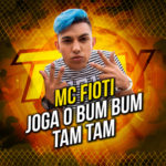 MC Fioti – Bum Bum Tam Tam (KondZilla)