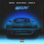 Migos – MotorSport (ft. Nicki Minaj, Cardi B)