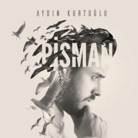 Aydın Kurtoğlu – Pişman