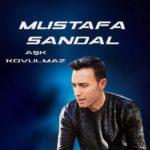 Mustafa Sandal – Ask Kovulmaz