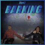 Ramz – Barking