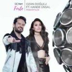 Ozan Doğulu feat. Hande Ünsal – Derdim Çok