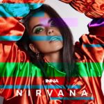 INNA – Nirvana