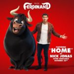 Nick Jonas – Home