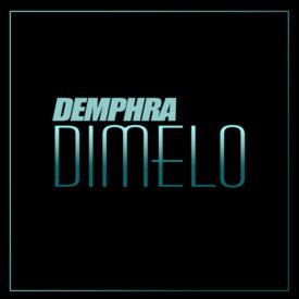 Demphra – Dimelo