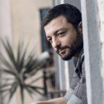 Mehmet Erdem – Hara