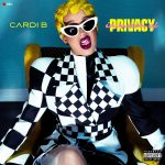 Cardi B, Bad Bunny & J Balvin – I Like It