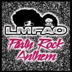 LMFAO – Party Rock Anthem Ft. Lauren Bennett & GoonRock