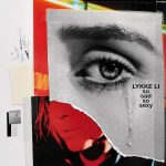 Lykke Li – Hard Rain