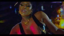 Nicki Minaj – Chun-Li