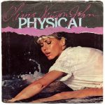 Olivia Newton – Physical & John
