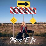 Bebe Rexha – Meant to Be ft. Florida Georgia Line