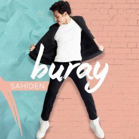 Buray – Sahiden