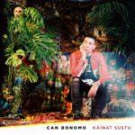 Can Bonomo – Kal Bugün