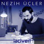 Nezih Ücler – Lacivert