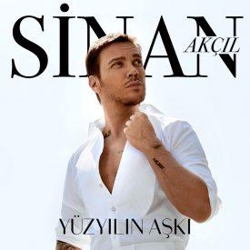 Sinan Akçıl – İyi Degilim ft. Ferhat Zeydan