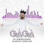 Yaşar Gaga – Bekleyemedin mi ft Mustafa Ceceli