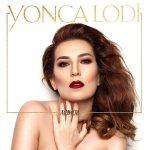 Yonca – Lodi Mühür