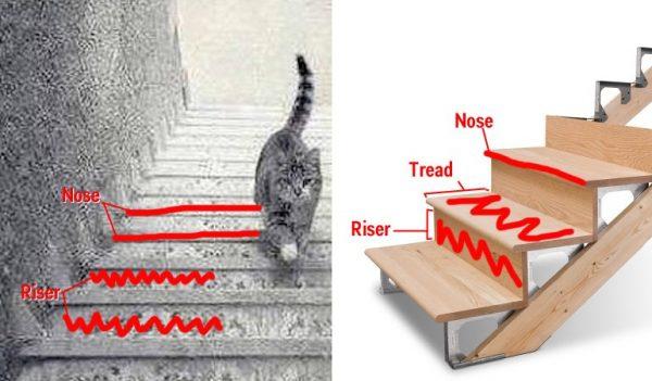 1428744845_stair-explainer-1