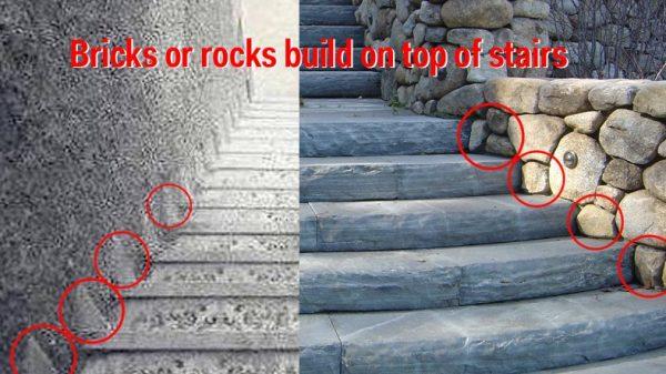 1428744947_bricks-and-rocks