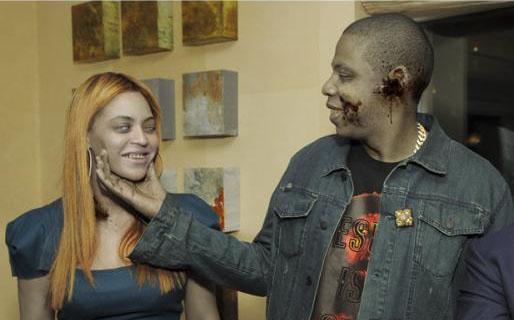 2616329-jay-z-beyonce-halloween-zombies-617-600