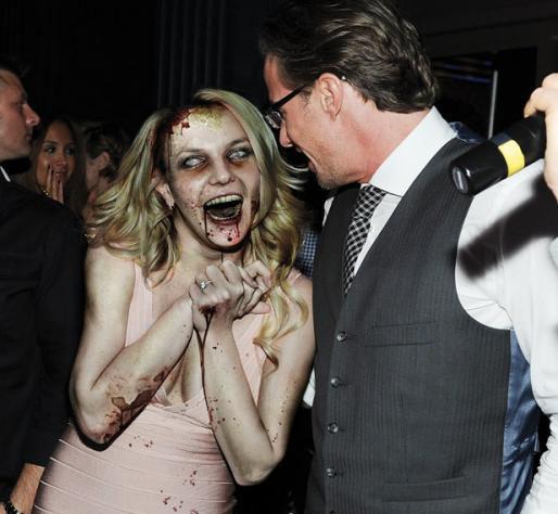 2616369-britney-spears-halloween-zombies-617-600