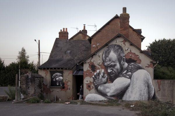 3d-street-art-by-mto-in-rennes-france-1-mini