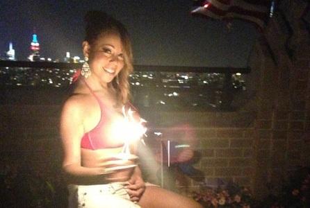 4th-of-july-bikini-mariah-carey-instagram