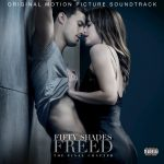 Big Spender – Kiana Lede feat. Prince Charlez (Fifty Shades Freed)