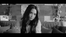 Clean Bandit - Solo feat. Demi Lovato [Acoustic Version]