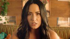 Clean Bandit – Solo feat Demi Lovato