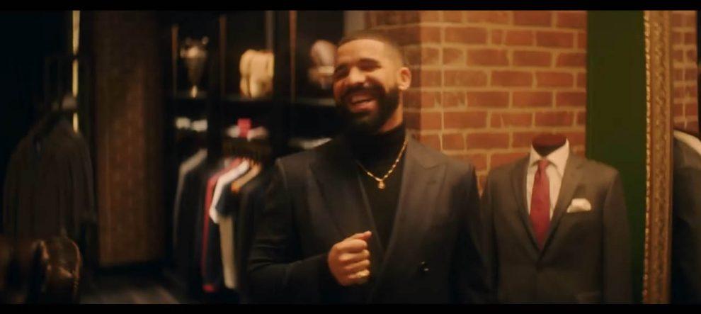Drake I M Upset Number1 Official Video Klip Hd Izle