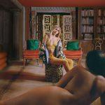"""Hayley Kiyoko – """"What I Need"""" (feat. Kehlani)"""