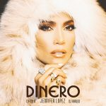 Jennifer Lopez – Dinero ft. DJ Khaled, Cardi B