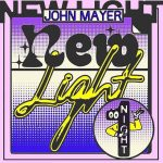 John Mayer – New Light