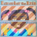 Kadhja Bonet – Remember The Rain