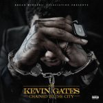 Kevin Gates – Let It Sing