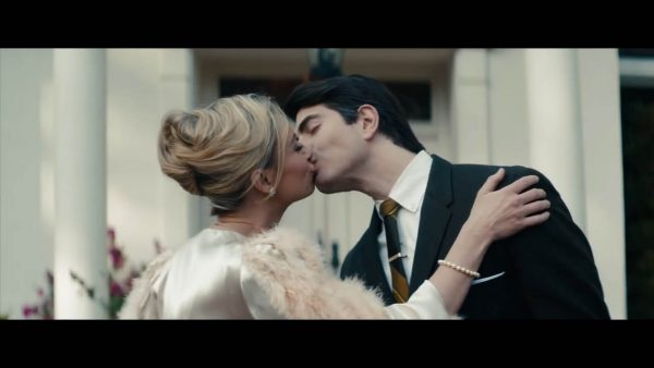 Sugarland - Babe ft Taylor Swift