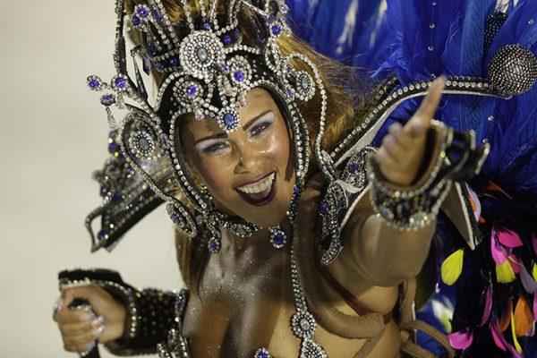 a-portela-samba-school-da-031