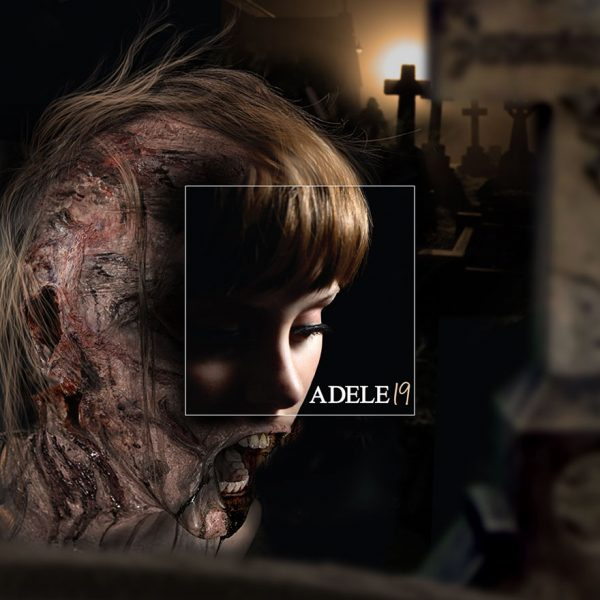 adele-19---2008
